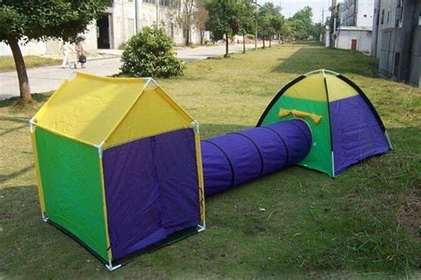 pop up bed tent pop up easy fold cing kids bed tent buy kids bed