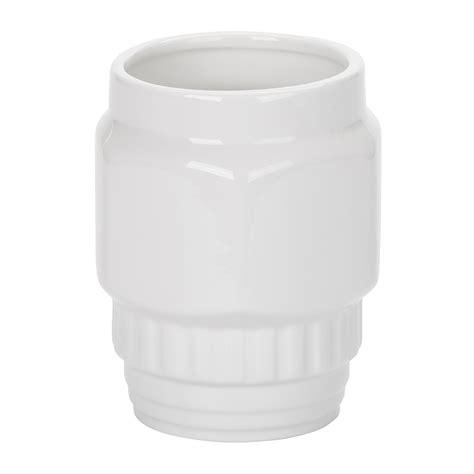 mug design machine buy diesel living with seletti machine collection cup amara