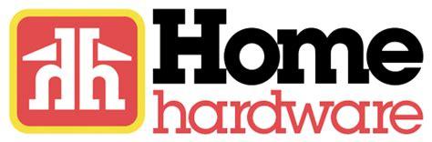 home hardware design book home hardware design book 28 images halo metrics