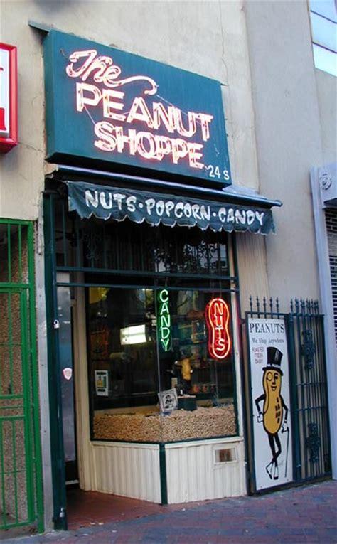 nut shops roadsidearchitecture com