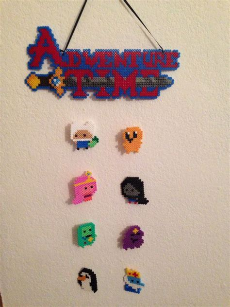 Bmo Jake Adventure Time Samsung Galaxy Note 2 Cover 331 best images about perler bead on perler