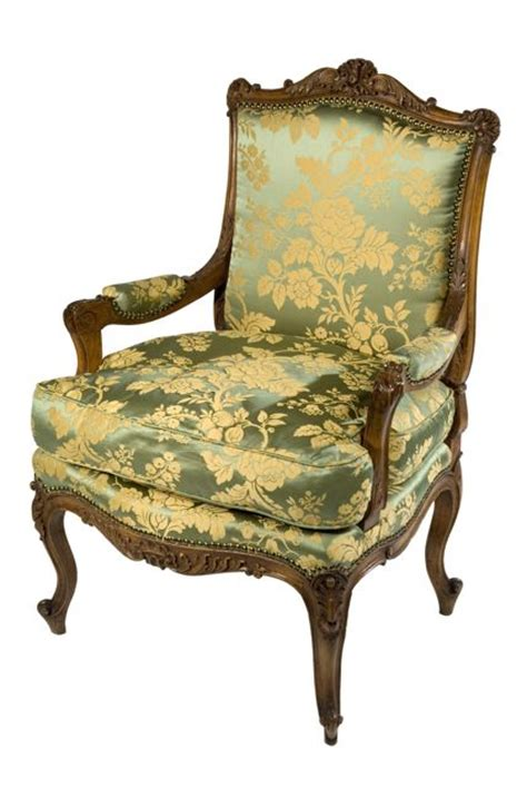 French Antique Armchair Analyze This Vintage Vintage Vintage