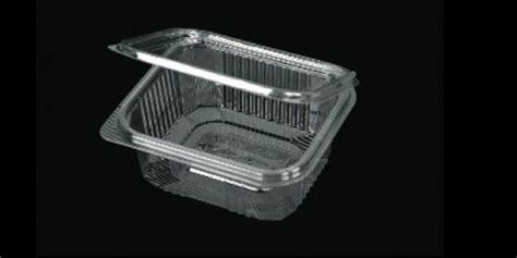 vaschette di plastica per alimenti dischi per hamburger cellophane per alimenti f lli merli
