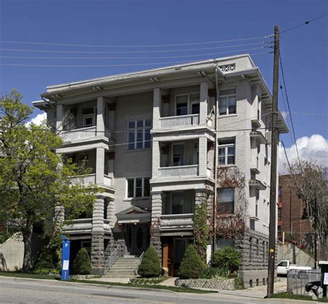 salt lake city appartments bungalow apartments rentals salt lake city ut