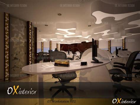 home interior design companies in dubai home interior design companies in dubai interior fit out