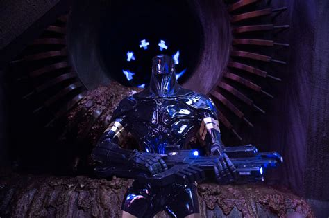 valerian and the city of a thousand planets valerian and the city of a thousand planets 15 blackfilm