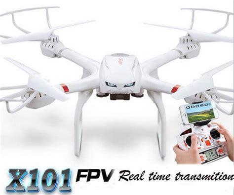 Drone Murah Kamera Gopro drone murah bisa angkat kameraaksi