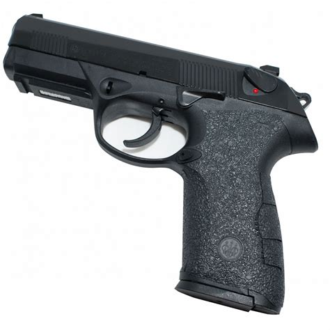 what is the size of a full size bed talon grips for beretta px4 storm full size