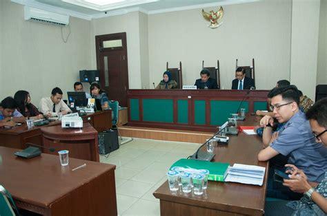 Hukum Persaingan Usaha Di Indonesia Kppu komisi pengawas persaingan usaha 187 terkait bongkar muat di tanjung priok kppu hukum pelindo dan