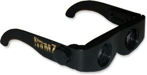 binocular sunglasses 187 the worst things for sale