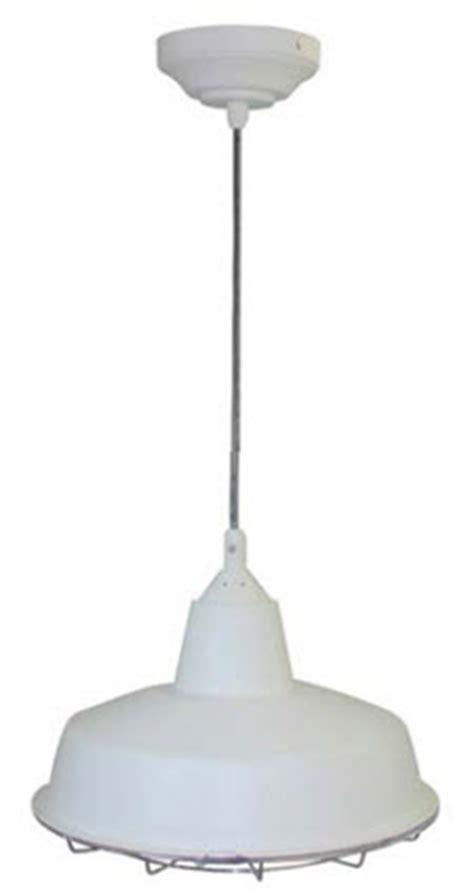 Utility Light Fixture Led Utility Ceiling Shade Light Fixture Led Utility Light Fixture Buylightfixtures