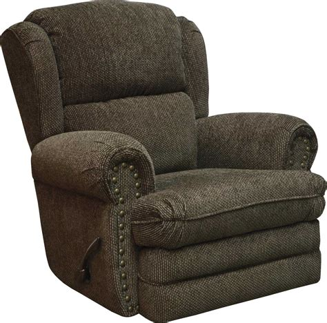 jackson recliner jackson braddock sofa set metal jf 4238 sofa set metal