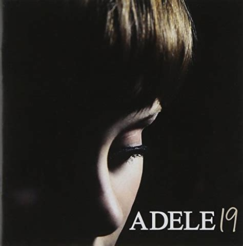 adele 21 full album playlist adele 19 tracklist