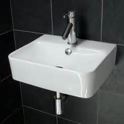 bathroom sink basins sink bathware