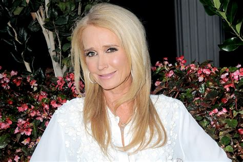 real housewife kim richards ex husband dishes on her kim richards breaks her silence after ex husband s passing