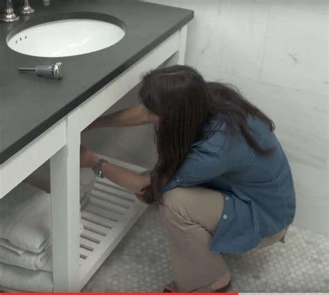 Kitchen Sink Won T Drain No Clog The Drain Strain No Clog Sink Stopper Gadgetking