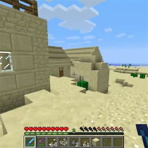 full version of minecraft online minecraft free download play minecraft for free