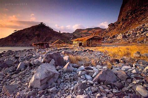 Landscape Photography Fuji Xt1 Fuji Xt1 Dynamic Range Landscape And Nightscape Test