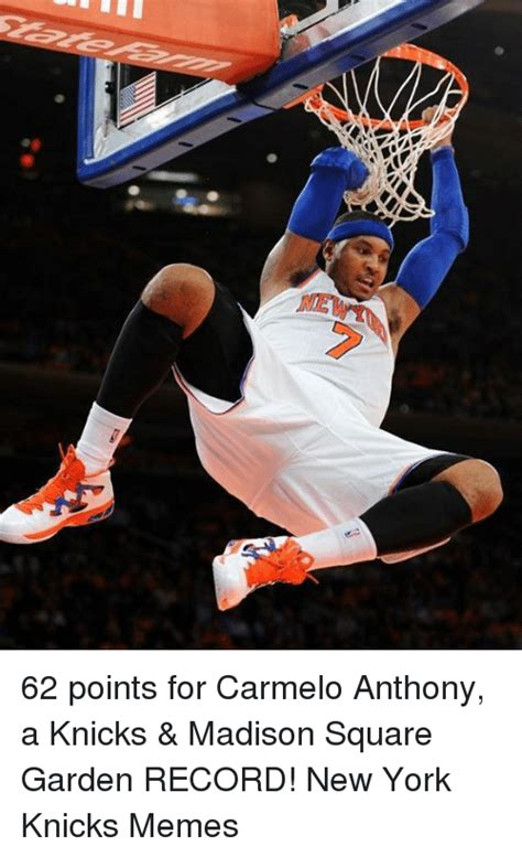 carmelo anthony memes 25 best memes about carmelo anthony carmelo anthony memes