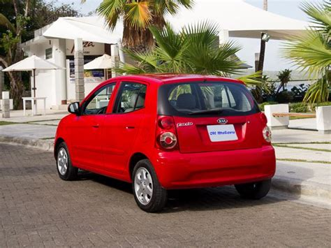 kia cheapest car kia picanto cheapest car 27 usd republic car for
