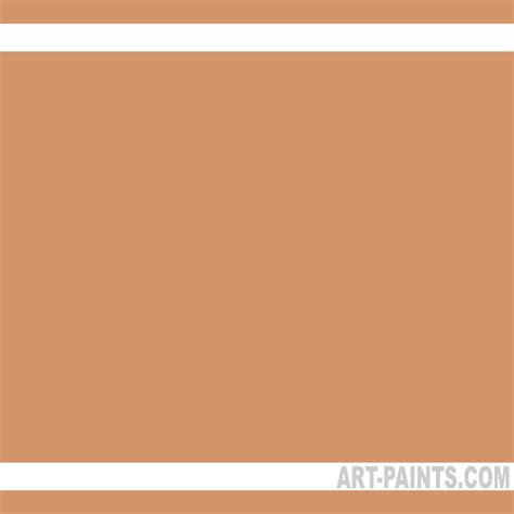 light brown cake makeup paints 1015 light brown paint light brown