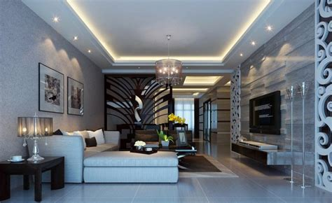 home wall design download marble tv wall design 3d house free 3d house pictures
