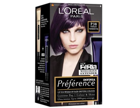 best hair dye brands 2015 best hair dye brand for black hair best violet hair photos