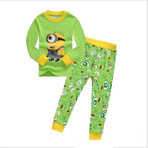 Baju Tidur Piyama Kaos Anak Jual Baju Tidur Anak Laki Laki Piyama Panjang Pajamas