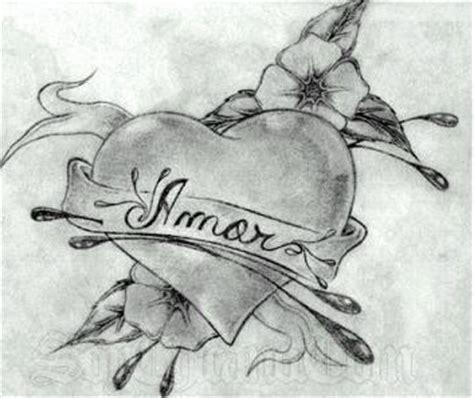 imagenes de zombies a lapiz dibujos chidos de amor a lapiz imagui pictures