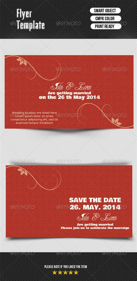 Save The Date Bowling Fundraiser Flyer Template 187 Dondrup Com Fundraiser Save The Date Templates