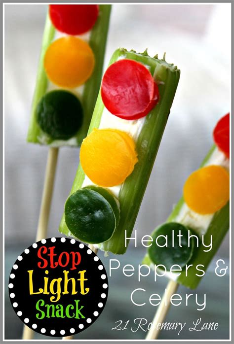 light snacks for 116 best color crafts activities images on pinterest