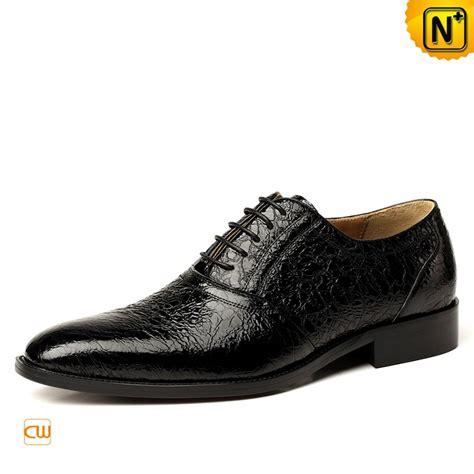 s lace up dress shoes cw750787