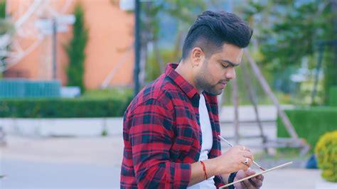 akhil singer pics download akhil hairstyle 2017 wallpaper 12433 baltana