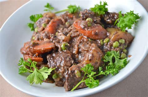 beef stew ina garten parkers beef stew 28 images ina garten beef stew