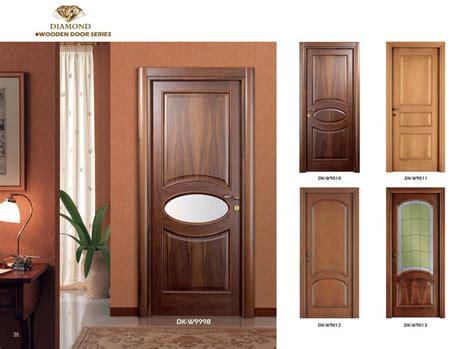 How To Buy Interior Doors Door Buy Hardware Interior Door Buying Guides