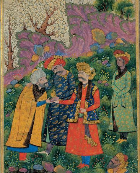 biography of muhammad ghazni malik ayaz wikipedia