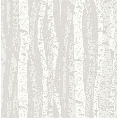 pattern master meaning branches wallpaper extraordinary branches