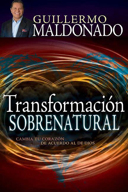 librerias evangelicas transformaci 243 n espiritual sepa asociaci 243 n de