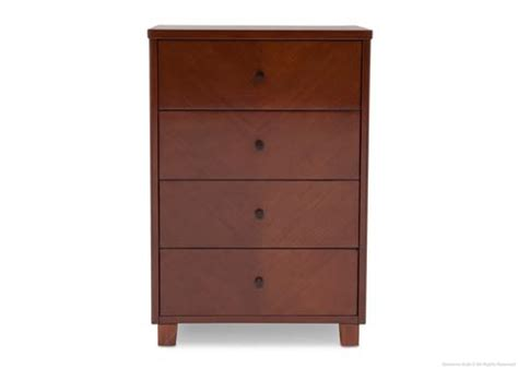 belmont 4 drawer chest instructions rowen double dresser simmons kids