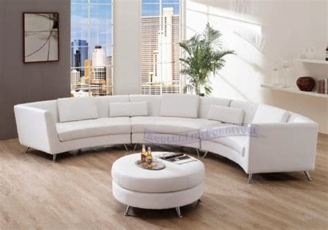 curved sofas for small spaces curved sectional sofas for sale curved sectional sofas