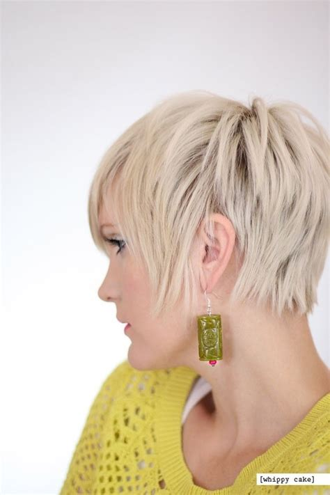 23 layered haircuts ideas for popular haircuts