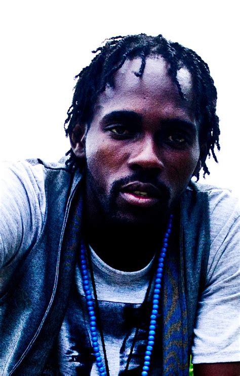 Reggae Also Search For Merchant Reggae Artist