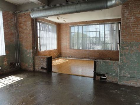 One Bedroom Apartments In Minneapolis deep ellum warehouse lofts you could install sliding doors