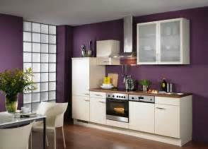 Kitchen Wall Paint Ideas Pictures Kitchen Wall Painting Interior Decorating Accessories