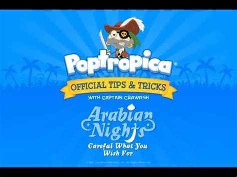 poptropica arabian nights episode 3 official poptropica walkthrough arabian nights episode 3
