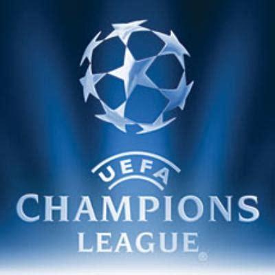 theme song uefa chions league original official uefa chions league theme song sri