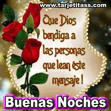 imágenes cristianas de buenas noches bonitas buenas noches bonitas tarjetas y postales cristianas