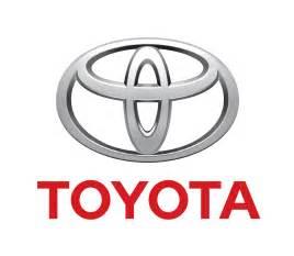 Suburban Toyota Suburban Toyota Of Farmington New Used Toyota