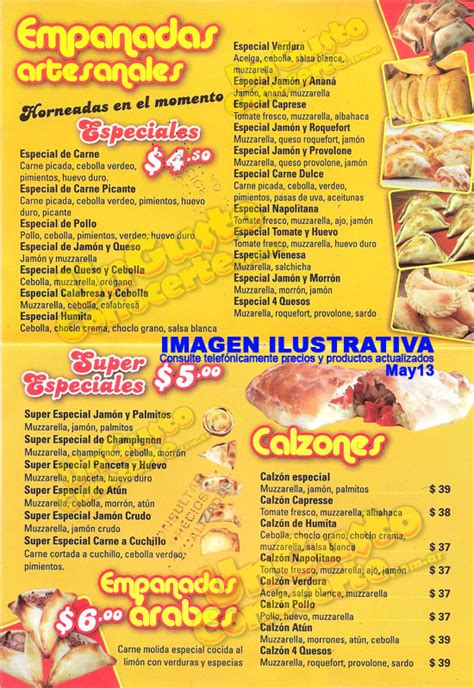 haircut coupons delaware ohio 799 pizza hut coupons hairstylegalleries com
