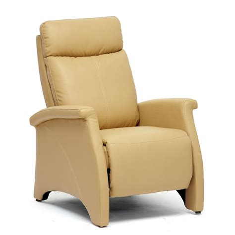 sears recliners furniture sears living room chairs modern house
